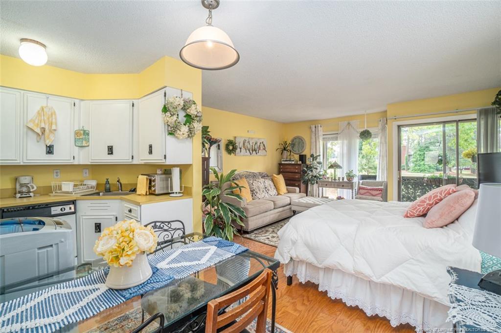 85 Pine Valley Road, Pinehurst, NC 28374 for Sale | Condo ...