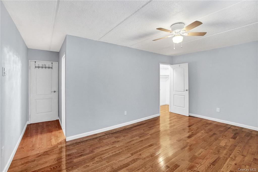 128 Colonial Parkway #13