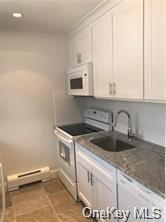 49 Tanager Road #1
