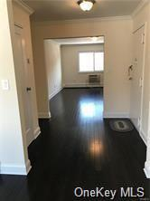 49 Tanager Road #7