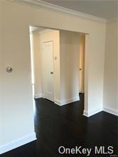 49 Tanager Road #8