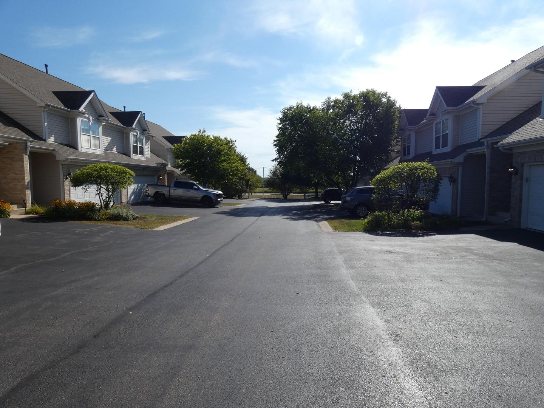 1093 East Danbury Drive #16