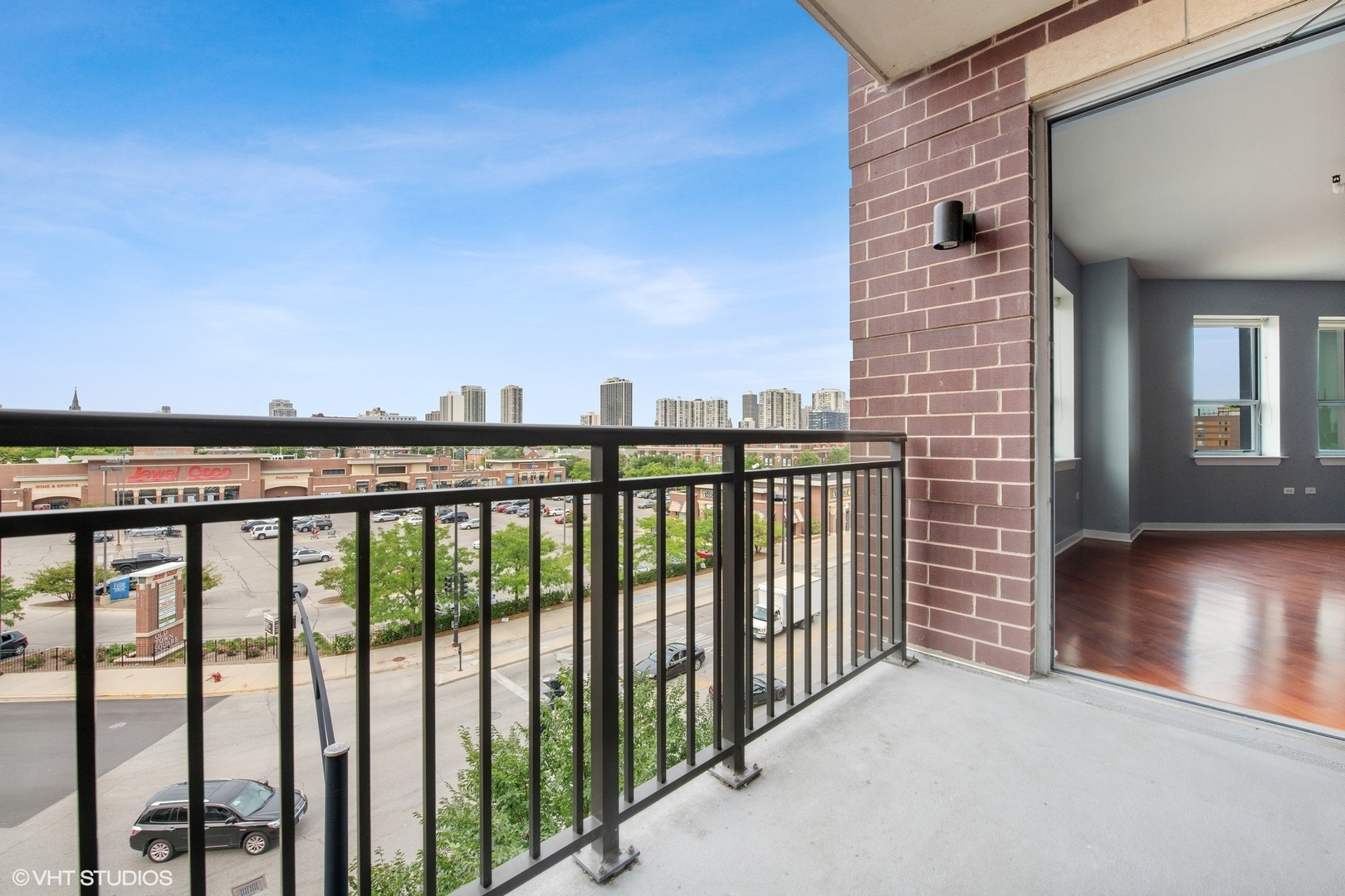 437 West Division Street #14