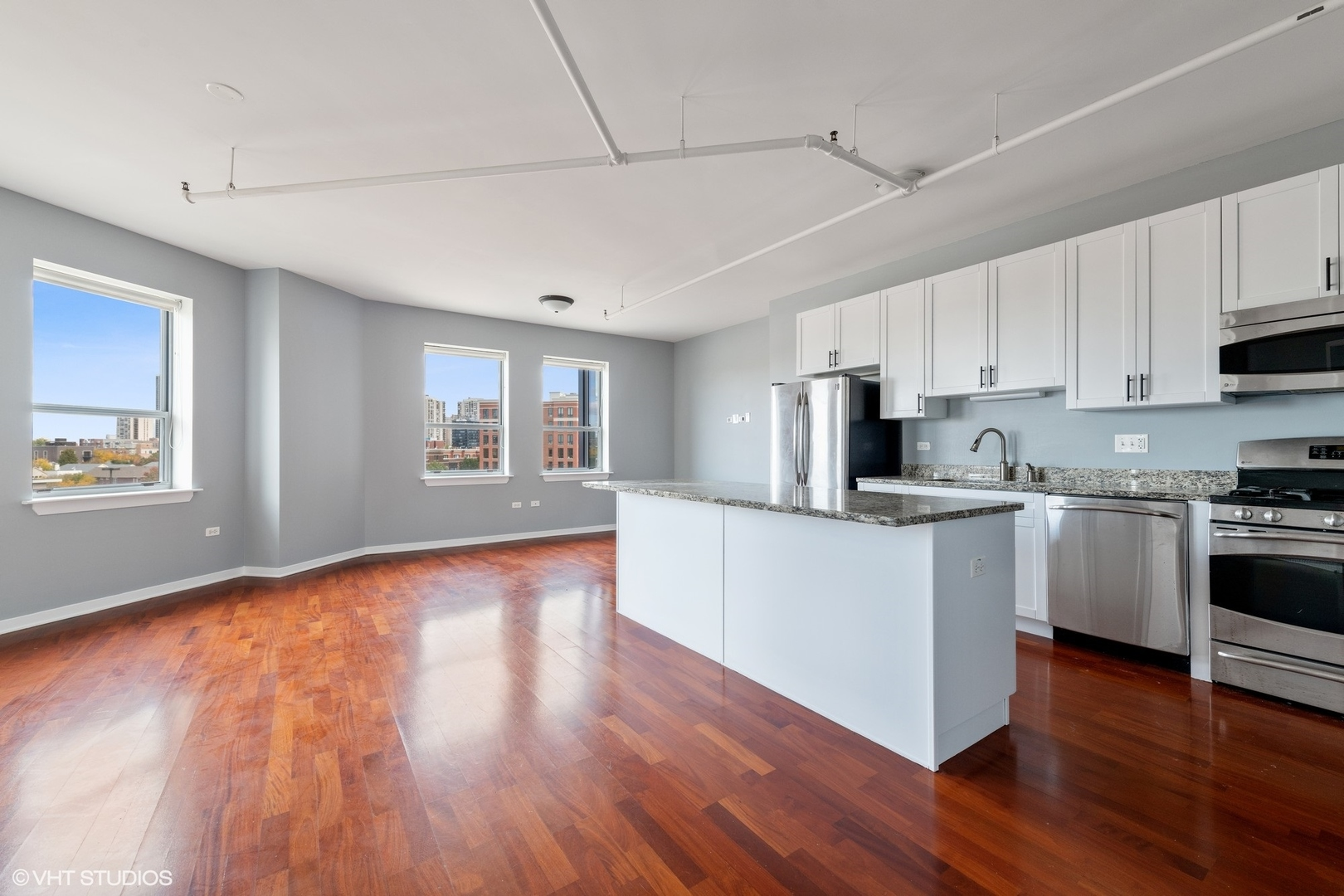 437 West Division Street #3