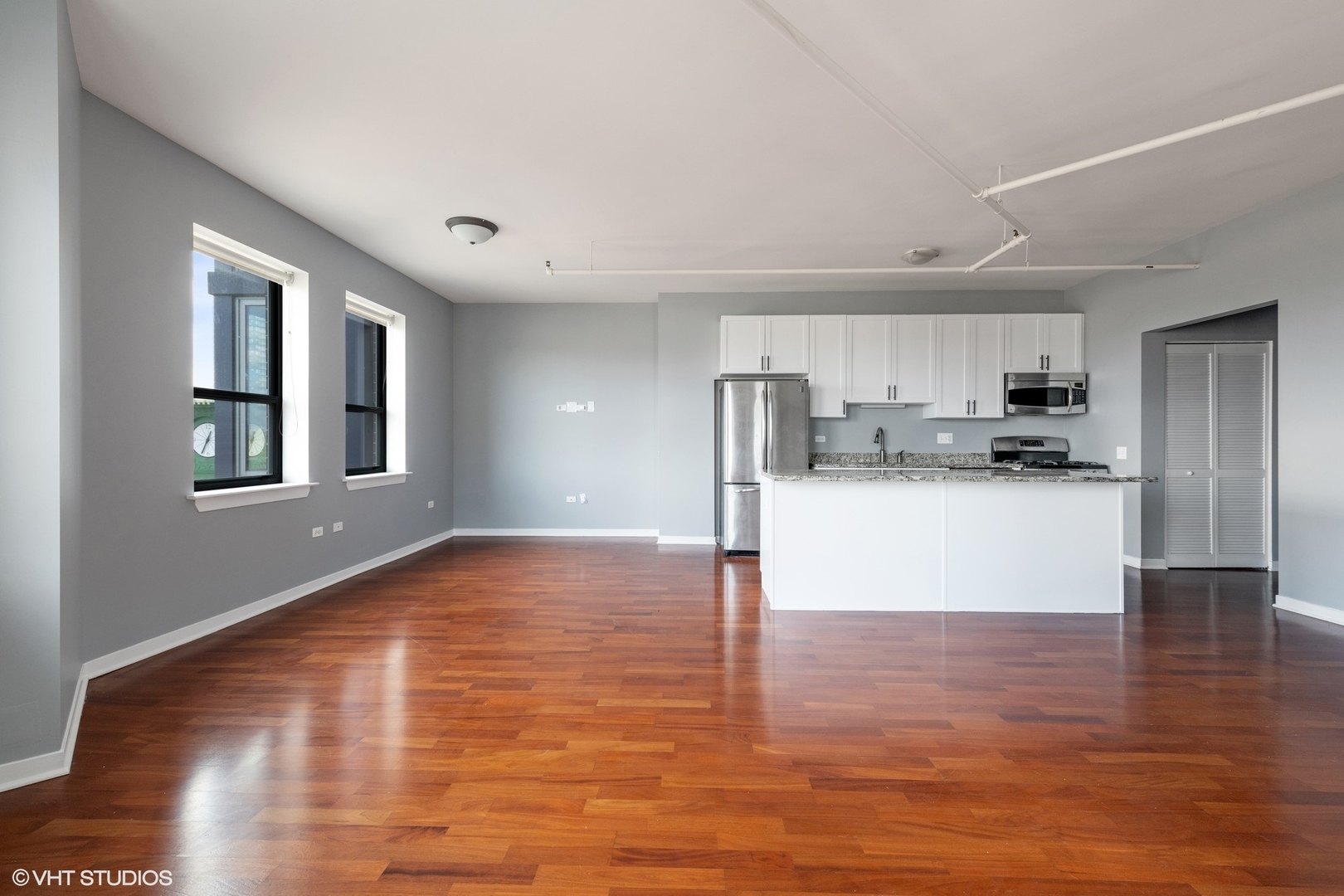 437 West Division Street #5
