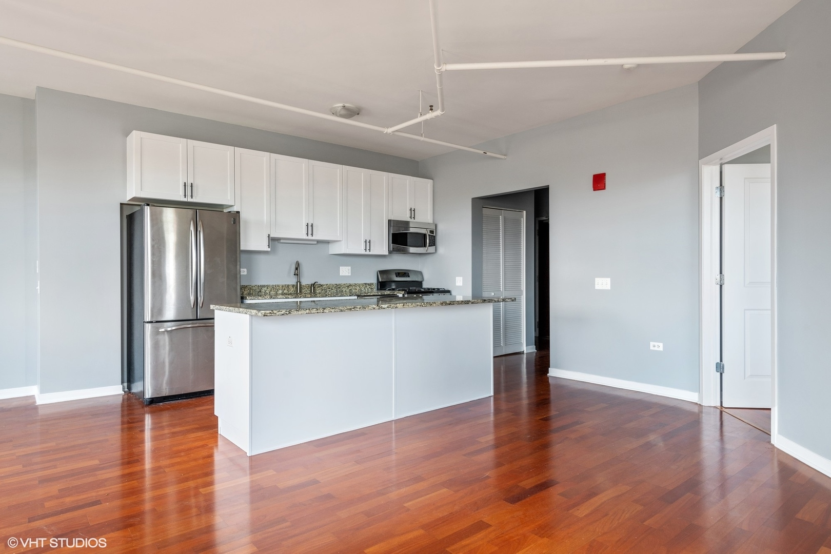437 West Division Street #6