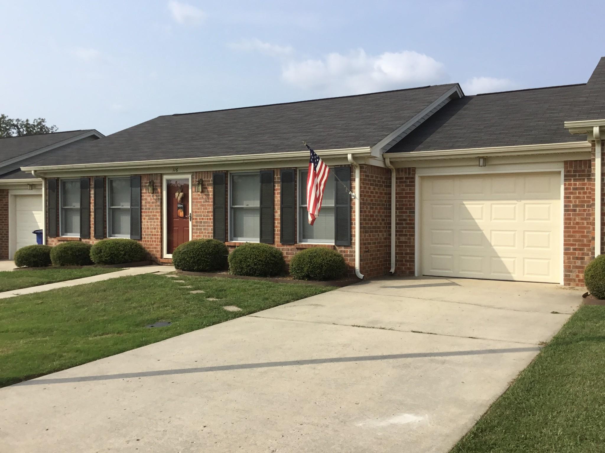 Shelbyville Tn Condos For Sale Apartments Condo Com