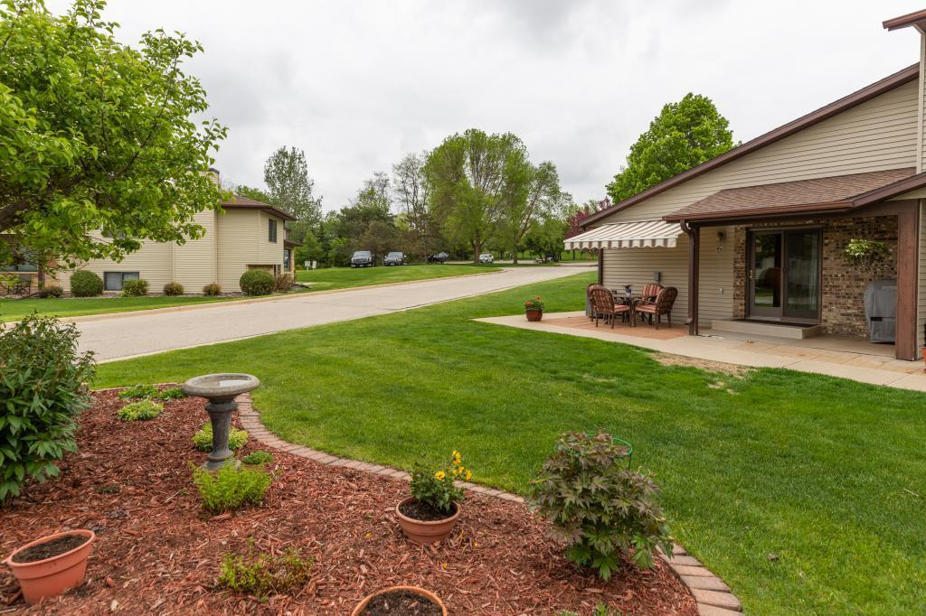 100 Conner Circle SW #31