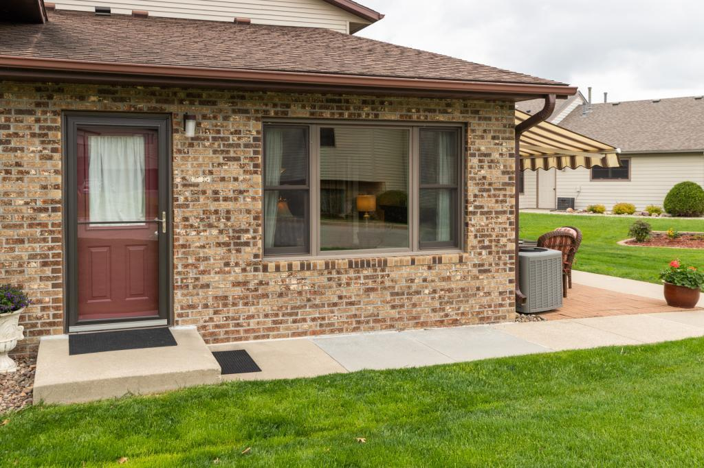 100 Conner Circle SW #32