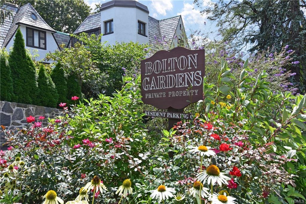 2 Bolton Gardens #2
