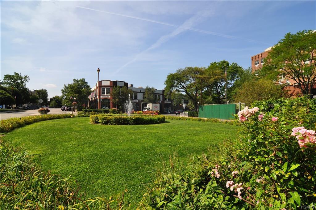 2 Bolton Gardens #34