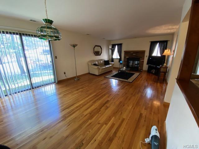 19 Redwood Drive #6